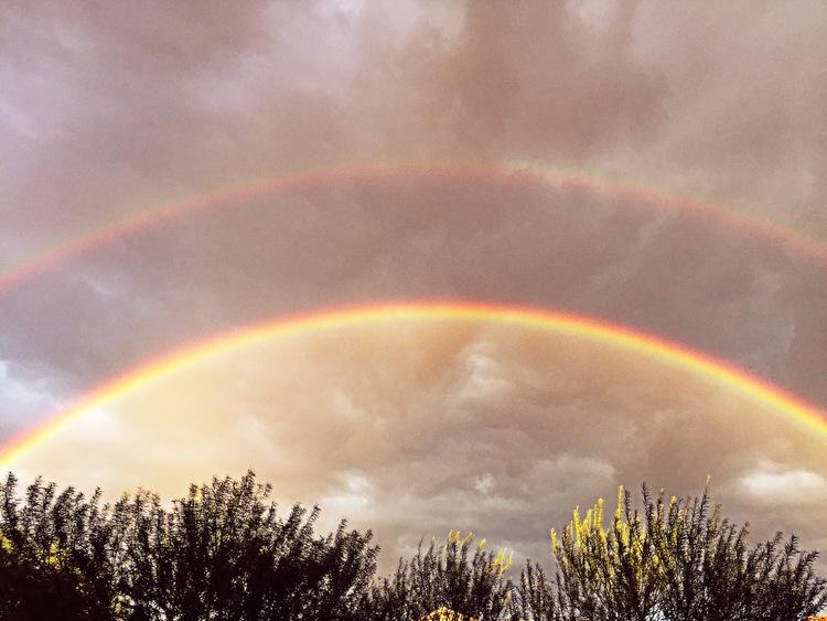 double-rainbow-erin-matlock