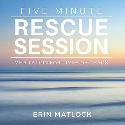 five-minute