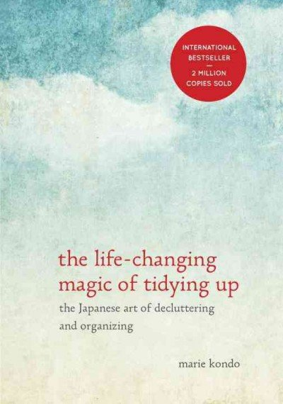 the-life-changing-magic-of-tidying-up-png